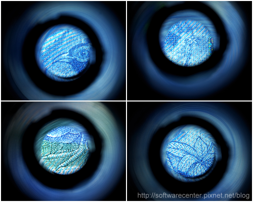 攜帶型顯微鏡-P14.png
