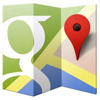 Google地圖-Logo.png