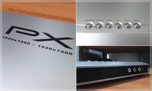 PX大通 F-9 類比電視盒開箱文-P05.png