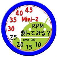 小馬達 RPM 轉速測量-Logo.png