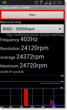測量四驅車馬達轉速-P04.png