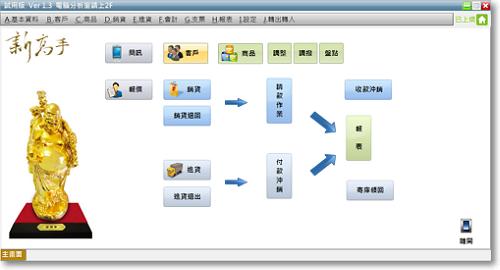 新高手進銷存軟體(庫存系統)-P01.png
