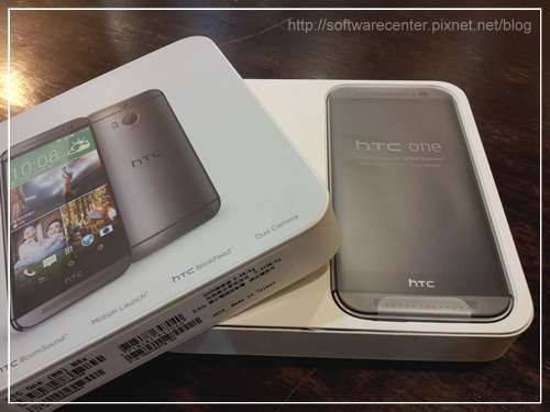 HTC One (M8)開箱文-P01.png
