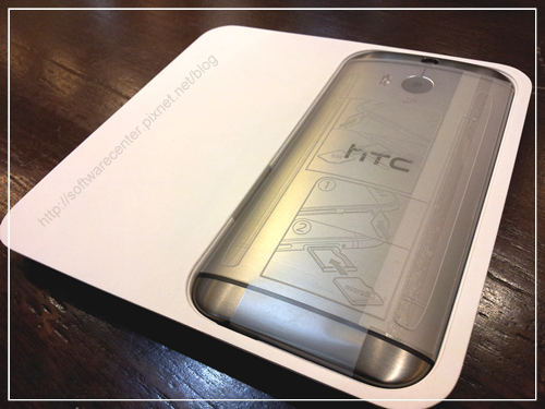 HTC One (M8)開箱文-P02.png