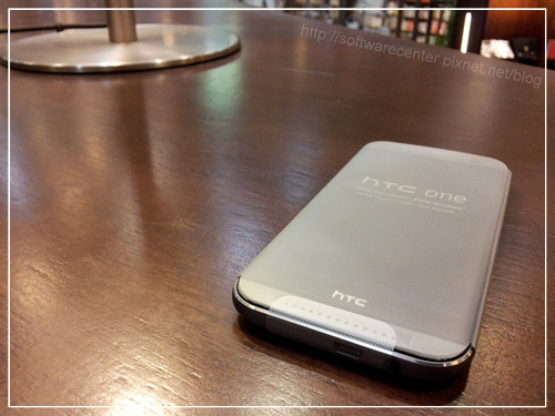 HTC One (M8)開箱文-P04.png