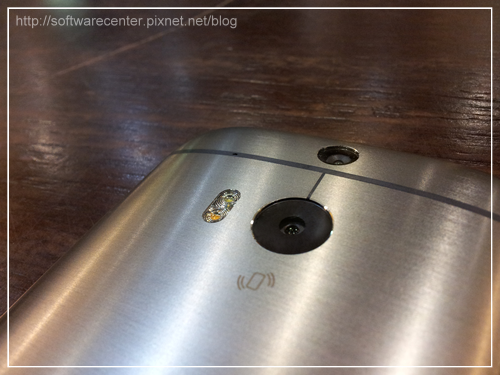HTC One (M8)開箱文-P11.png