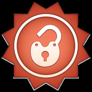 UnlockYourBrain在螢幕解鎖狀態學習-Logo.png