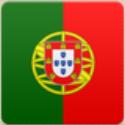 葡萄牙語.png
