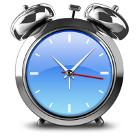 智慧型鬧鐘-Logo.png