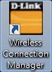 無線網路卡使用教學-P09.png
