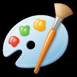 Windows 7小畫家簡易截圖-Logo.png