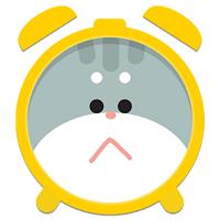 怪物鬧鐘APP-Logo.png