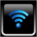 Wi-Fi Logo.png