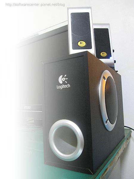 多媒體音箱維修經驗(羅技S200)-Logo.png