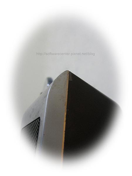 多媒體音箱維修經驗(羅技S200)-P02.png