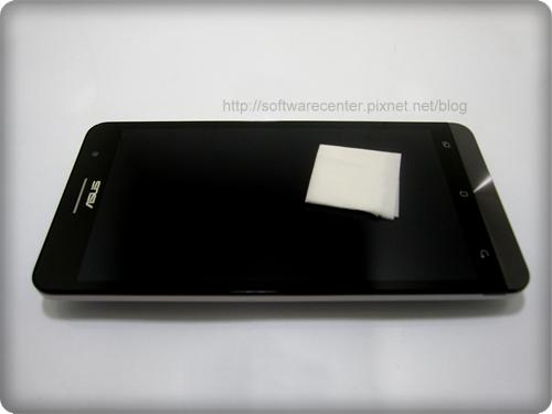 貼手機螢幕保護貼自己來(9H鋼化玻璃保護貼)-P02.png