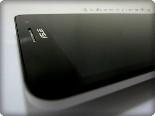 貼手機螢幕保護貼自己來(9H鋼化玻璃保護貼)-P05.png