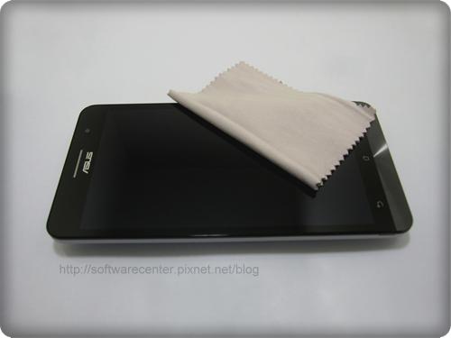 貼手機螢幕保護貼自己來(9H鋼化玻璃保護貼)-P03.png