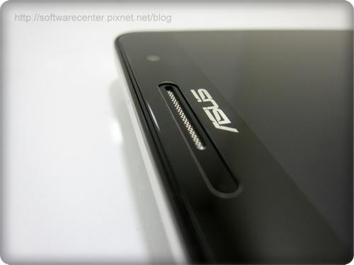 貼手機螢幕保護貼自己來(9H鋼化玻璃保護貼)-P09.png