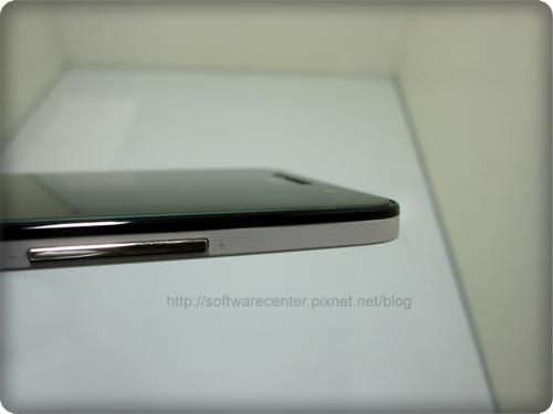 貼手機螢幕保護貼自己來(9H鋼化玻璃保護貼)-P11.png