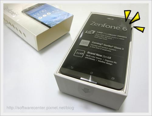ASUS ZenFone6智慧型手機開箱文-Logo.png