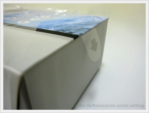 ASUS ZenFone6智慧型手機開箱文-P06.png