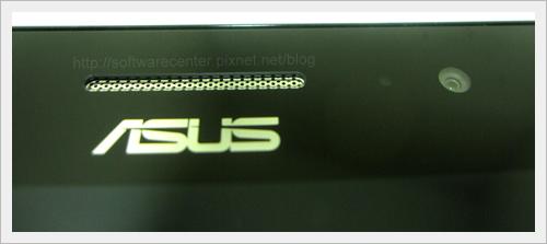 ASUS ZenFone6智慧型手機開箱文-P09.png