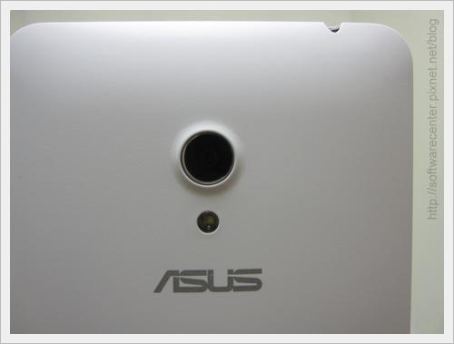 ASUS ZenFone6智慧型手機開箱文-P10.png