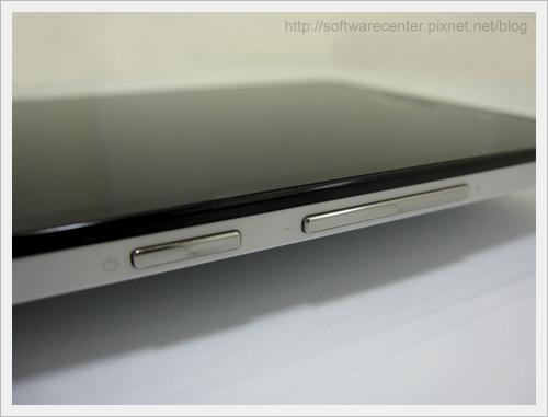 ASUS ZenFone6智慧型手機開箱文-P11.png