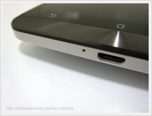 ASUS ZenFone6智慧型手機開箱文-P13.png