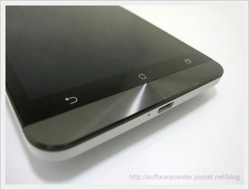 ASUS ZenFone6智慧型手機開箱文-P12.png