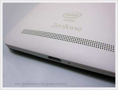 ASUS ZenFone6智慧型手機開箱文-P14.png