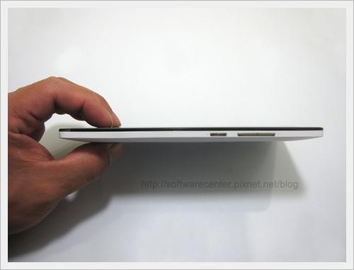 ASUS ZenFone6智慧型手機開箱文-P15.png