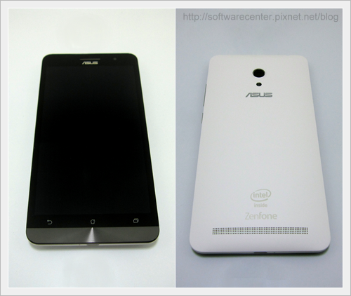 ASUS ZenFone6智慧型手機開箱文-P16.png
