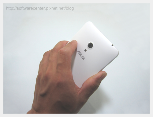 ASUS ZenFone6智慧型手機開箱文-P21.png