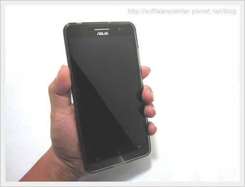 ASUS ZenFone6智慧型手機開箱文-P22.png