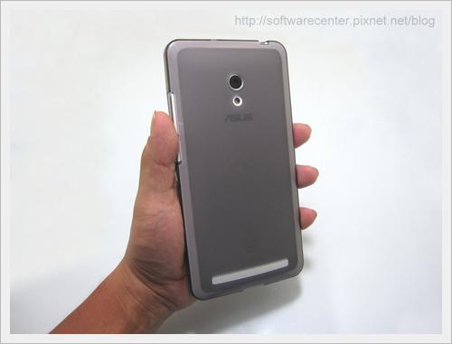 ASUS ZenFone6智慧型手機開箱文-P23.png
