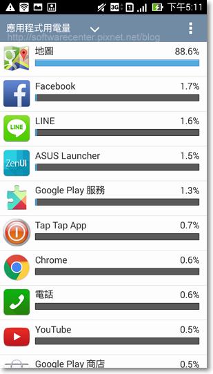 ASUS ZenFone6智慧型手機開箱文-P52.png