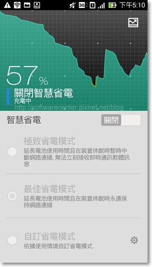 ASUS ZenFone6智慧型手機開箱文-P51.png