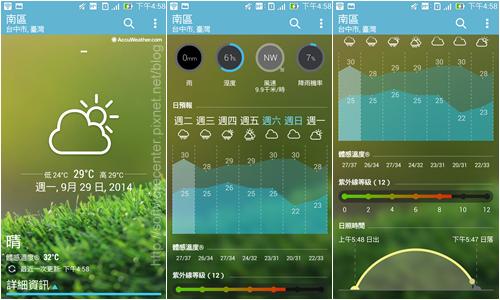 ASUS ZenFone6智慧型手機開箱文-P57.png