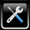 維修-Logo.png