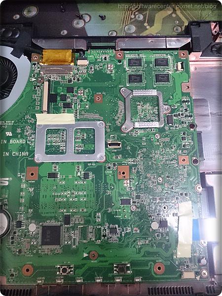 筆記型電腦維修升級經驗-P02.png