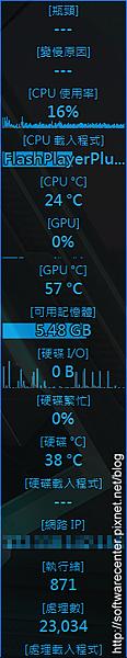電腦系統監視器Moo0-P04.png