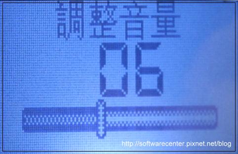 人因重低音MP3喇叭 SP1110 開箱文-P12.png