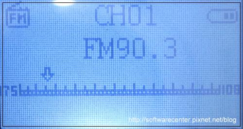 人因重低音MP3喇叭 SP1110 開箱文-P14.png
