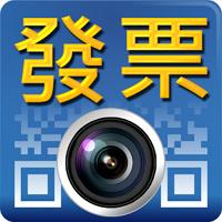 i統一發票對獎器 APP-Logo.png