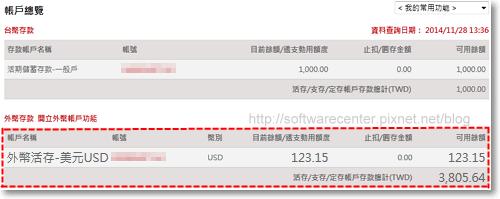 使用網路銀行快速領取西聯匯款款項-P13.png