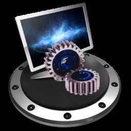 電腦工具-Logo.png