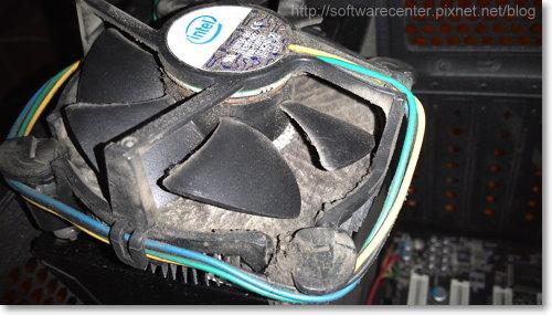 電腦主機維修案例:自動重開機無畫面-P01.jpg