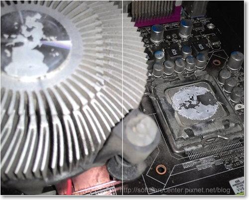 電腦主機維修案例:自動重開機無畫面-P02.jpg